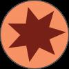 Recruit-Icon-Extra